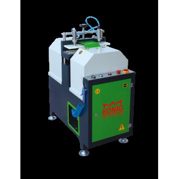 TT-201 Otomatik Çıta Kesme Makinesi
