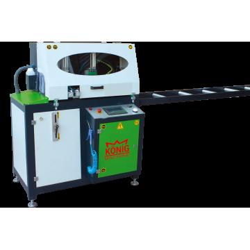 TT-402 Otomatik Alüminyum Takoz Kesme Makinesi
